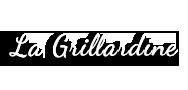 La Grillardine
